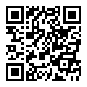 http://eventm.icrp.xjtu.edu.cn/101171796