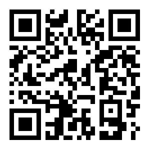 http://eventm.icrp.xjtu.edu.cn/102370468