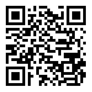 http://eventm.icrp.xjtu.edu.cn/106149063